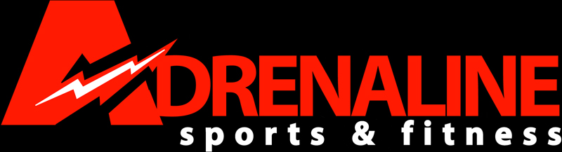 Adrenaline Sports & Fitness