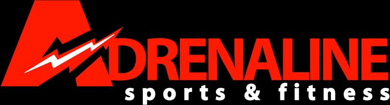 Adrenaline Sports & Fitness