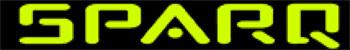 ASF-SPARQ-Logo